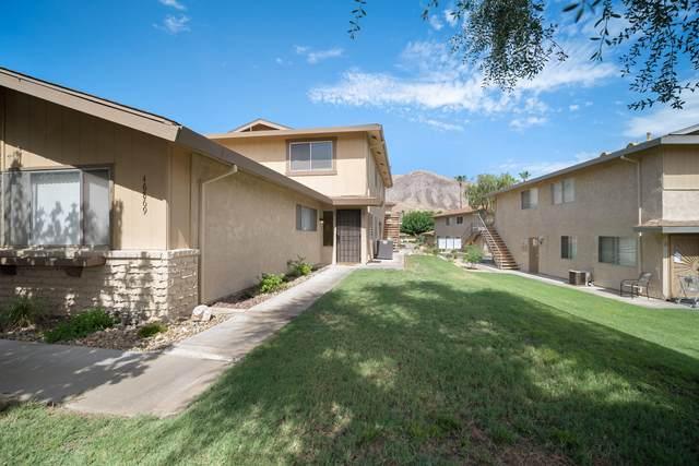 46869 Highway 74, Palm Desert, CA 92260 (MLS #219065250) :: KUD Properties