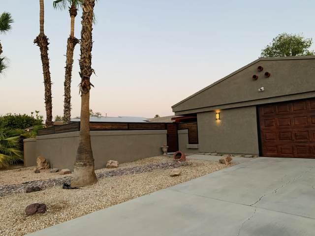 76835 Oklahoma Avenue, Palm Desert, CA 92211 (MLS #219065252) :: Brad Schmett Real Estate Group