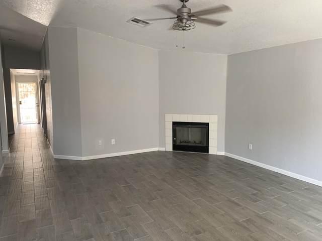 54555 Obregon, La Quinta, CA 92253 (MLS #219065274) :: Brad Schmett Real Estate Group