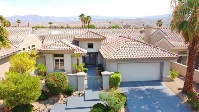 78522 Dancing Waters Road, Palm Desert, CA 92211 (MLS #219065294) :: Brad Schmett Real Estate Group