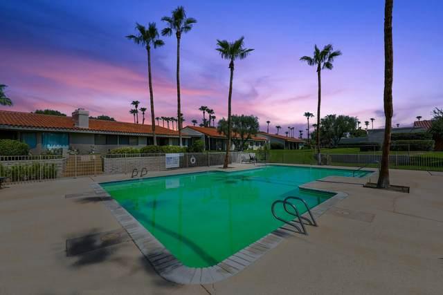 79382 Montego Bay Court, Bermuda Dunes, CA 92203 (MLS #219065296) :: KUD Properties