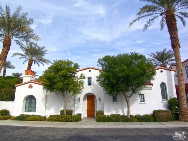 77150 Vista Flora, La Quinta, CA 92253 (MLS #219065304) :: The Jelmberg Team
