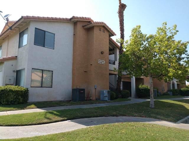 78650 Avenue 42, Bermuda Dunes, CA 92203 (MLS #219065331) :: KUD Properties