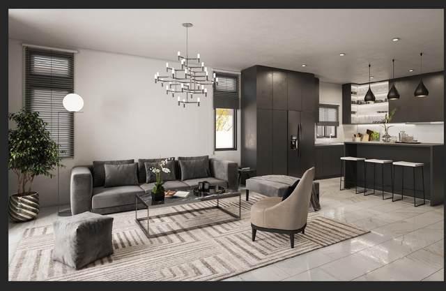 66017 Acoma Avenue, Desert Hot Springs, CA 92240 (MLS #219065339) :: KUD Properties