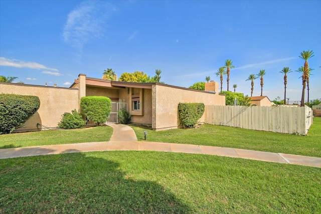 74196 Catalina Way, Palm Desert, CA 92260 (MLS #219065345) :: Zwemmer Realty Group