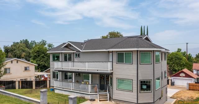259 E Crescent Avenue, Redlands, CA 92373 (MLS #219065355) :: KUD Properties