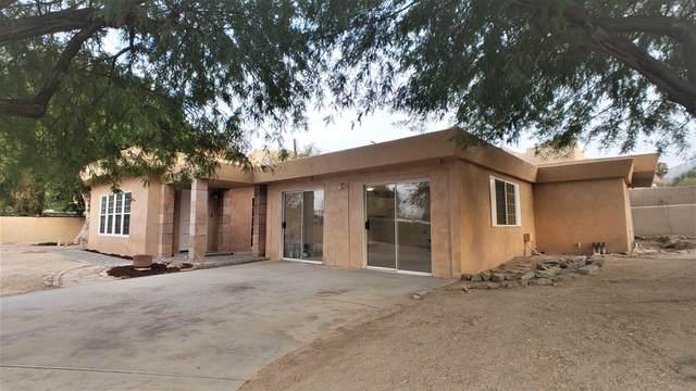 53148 Avenida Navarro, La Quinta, CA 92253 (MLS #219065356) :: KUD Properties