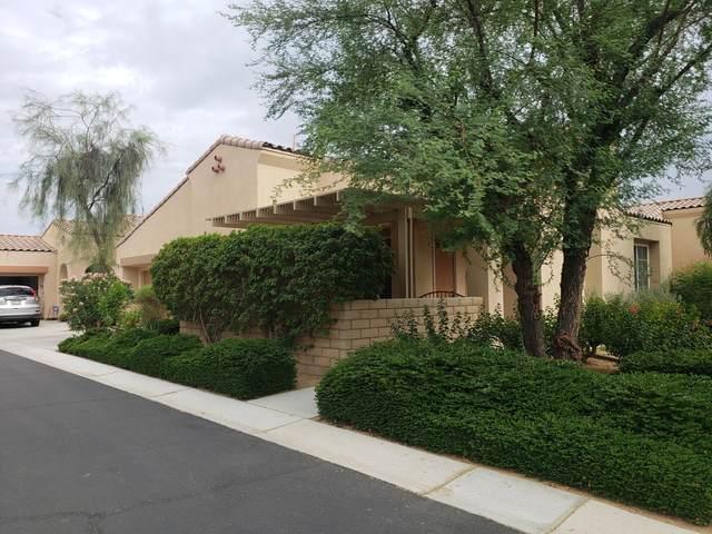 47864 Endless Sky, La Quinta, CA 92253 (MLS #219065360) :: Brad Schmett Real Estate Group