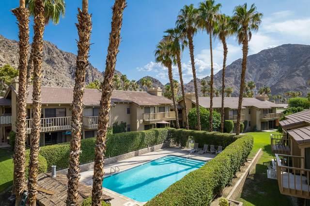 46568 Arapahoe, Indian Wells, CA 92210 (MLS #219065369) :: Brad Schmett Real Estate Group