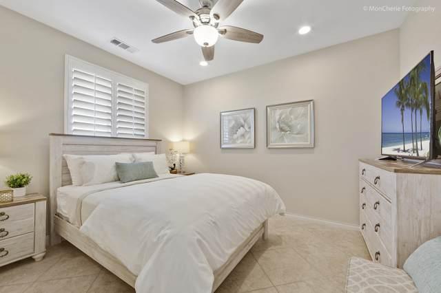43715 Riunione Place, Indio, CA 92203 (MLS #219065380) :: Brad Schmett Real Estate Group
