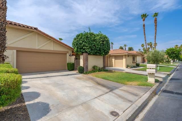 287 Cordoba Way, Palm Desert, CA 92260 (MLS #219065412) :: KUD Properties