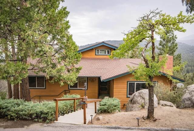 52670 Double View Drive, Idyllwild, CA 92549 (MLS #219065426) :: KUD Properties