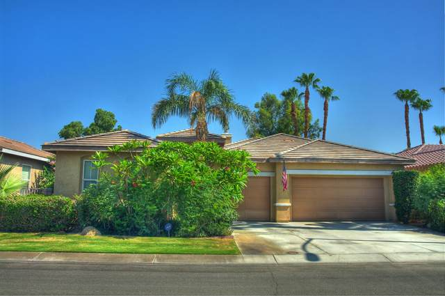 82488 Grant Drive, Indio, CA 92201 (MLS #219065440) :: The Sandi Phillips Team