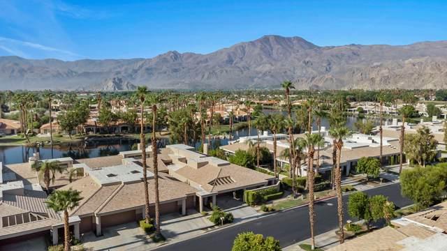 80504 Pebble Beach, La Quinta, CA 92253 (MLS #219065441) :: The Sandi Phillips Team