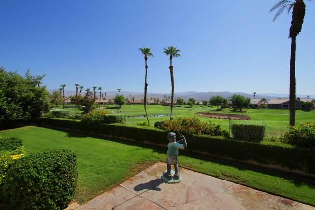 78690 Purple Sagebrush Avenue, Palm Desert, CA 92211 (MLS #219065456) :: The Sandi Phillips Team