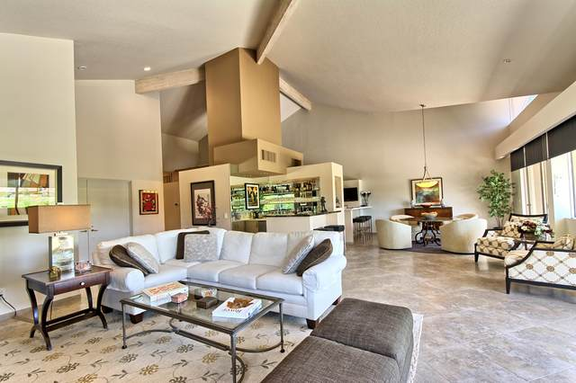 22 N Kavenish Drive, Rancho Mirage, CA 92270 (MLS #219065471) :: Brad Schmett Real Estate Group