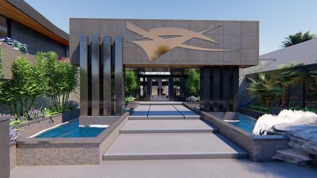 72690 Vista Court, Rancho Mirage, CA 92270 (MLS #219065474) :: Brad Schmett Real Estate Group