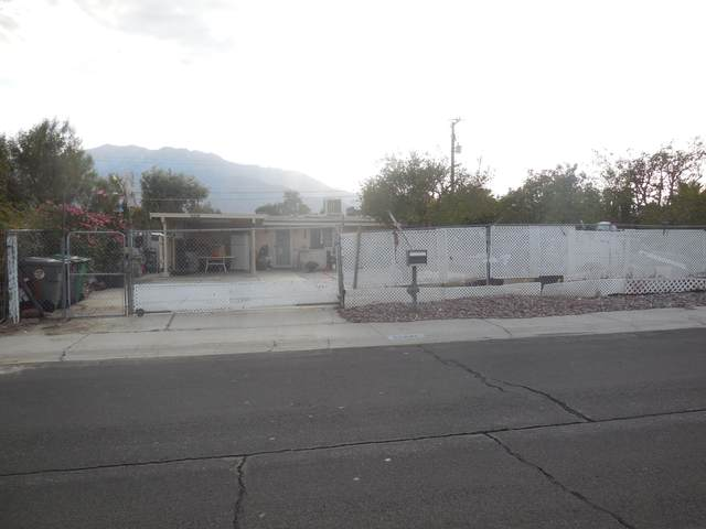 30441 San Antonio Drive, Cathedral City, CA 92234 (MLS #219065502) :: Brad Schmett Real Estate Group