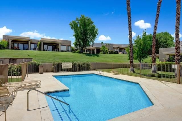 72311 Canyon Lane, Palm Desert, CA 92260 (MLS #219065505) :: Brad Schmett Real Estate Group