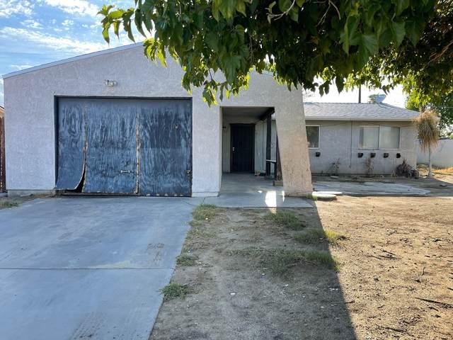 43265 Kenya Drive, Indio, CA 92201 (MLS #219065523) :: Brad Schmett Real Estate Group