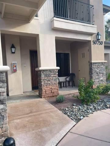 50750 Santa Rosa Plz # Plaza, La Quinta, CA 92253 (MLS #219065545) :: The Sandi Phillips Team