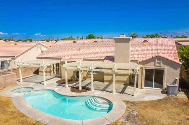 79295 Desert Crest Drive, La Quinta, CA 92253 (MLS #219065554) :: Brad Schmett Real Estate Group