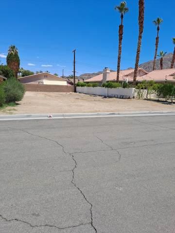0 Avenida Villa, La Quinta, CA 92253 (MLS #219065578) :: Brad Schmett Real Estate Group