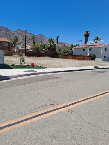 0 Avenida Villa, La Quinta, CA 92253 (MLS #219065579) :: Brad Schmett Real Estate Group