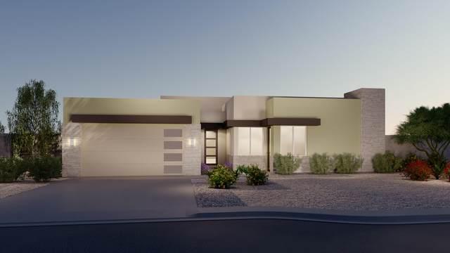 24 Iridium Way, Rancho Mirage, CA 92270 (MLS #219065583) :: Hacienda Agency Inc