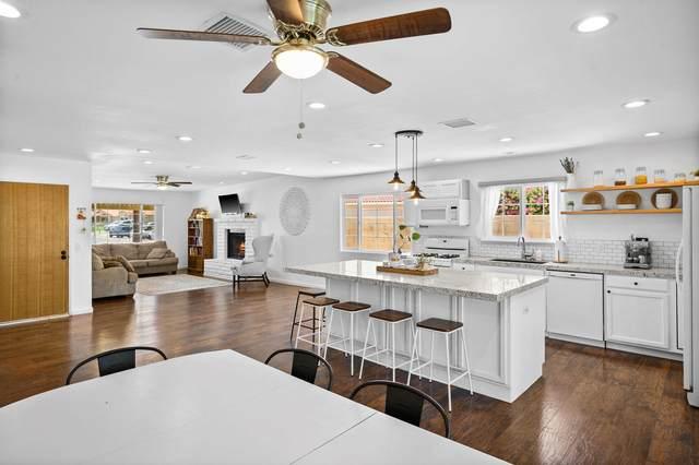 41460 Trinity Circle, Bermuda Dunes, CA 92203 (MLS #219065584) :: Brad Schmett Real Estate Group