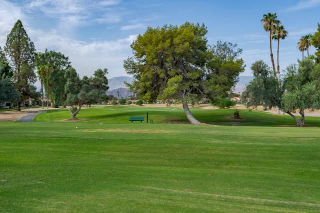 77465 Preston Trail, Palm Desert, CA 92211 (MLS #219065586) :: Hacienda Agency Inc