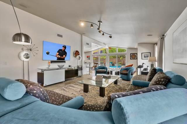 48850 Avenida Anselmo, La Quinta, CA 92253 (MLS #219065595) :: Brad Schmett Real Estate Group