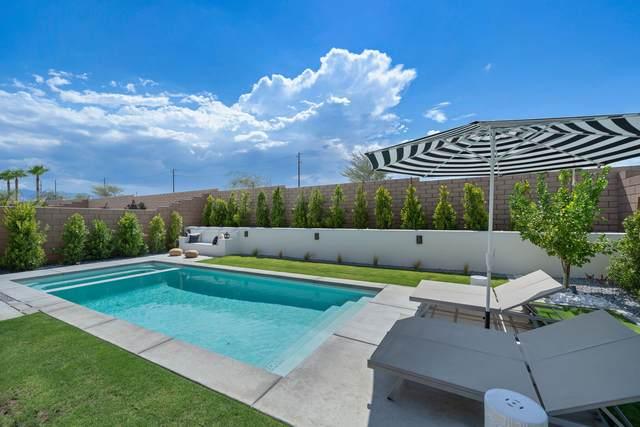 35457 Core Drive, Palm Desert, CA 92211 (MLS #219065599) :: Hacienda Agency Inc