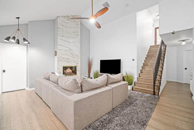 73965 Olive Court, Palm Desert, CA 92260 (MLS #219065648) :: Brad Schmett Real Estate Group