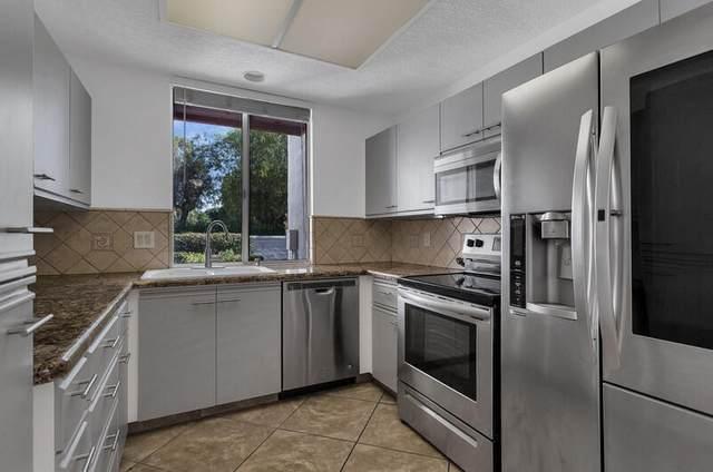 401 S El Cielo Road, Palm Springs, CA 92262 (MLS #219065652) :: Brad Schmett Real Estate Group