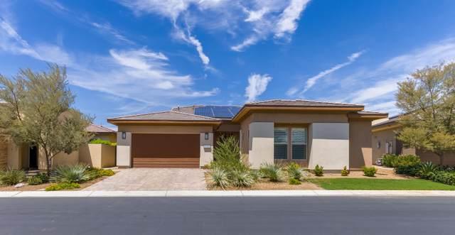 51265 Charlbury Street, Indio, CA 92201 (MLS #219065694) :: Zwemmer Realty Group