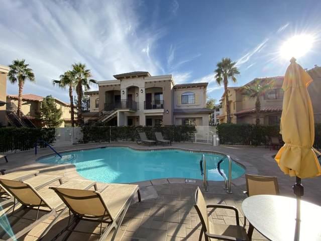 50680 Santa Rosa Plaza Plaza, La Quinta, CA 92253 (MLS #219065750) :: Desert Area Homes For Sale