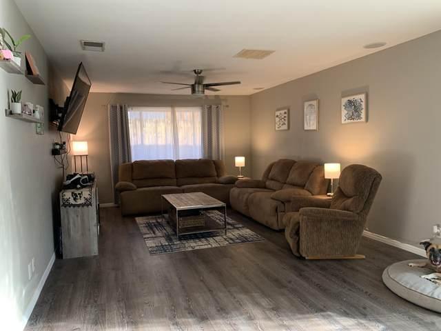 53650 Avenida Vallejo, La Quinta, CA 92253 (MLS #219065752) :: Desert Area Homes For Sale