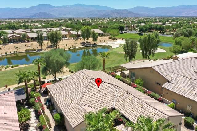 81605 Corte Monteleon, Indio, CA 92203 (MLS #219065825) :: KUD Properties