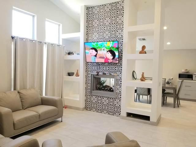 80446 Sandscript Court, Indio, CA 92201 (MLS #219065831) :: KUD Properties