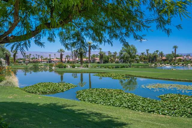 880 Snow Creek Canyon, Palm Desert, CA 92211 (MLS #219065832) :: KUD Properties