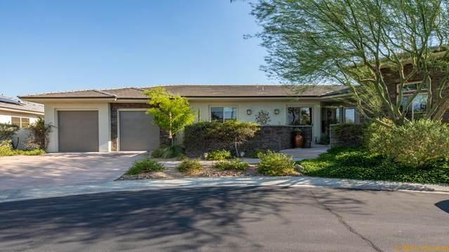 1583 Sienna Court, Palm Springs, CA 92262 (MLS #219065835) :: KUD Properties