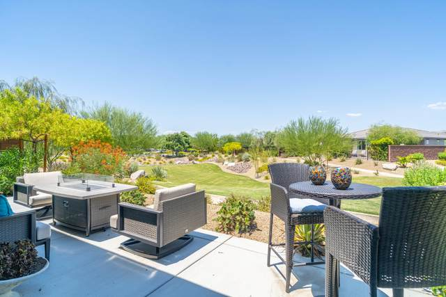 82678 Rosewood Drive, Indio, CA 92201 (MLS #219065839) :: Zwemmer Realty Group