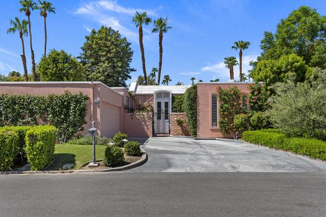47451 Maroc Circle, Palm Desert, CA 92260 (MLS #219065843) :: Lisa Angell