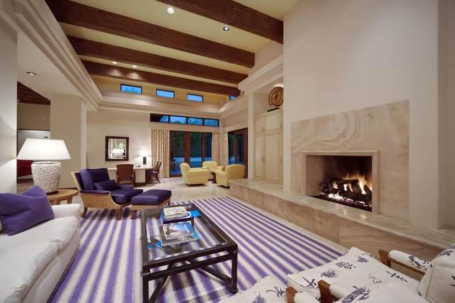 74-293 Desert Arroyo Trail, Indian Wells, CA 92210 (MLS #219065858) :: Lisa Angell