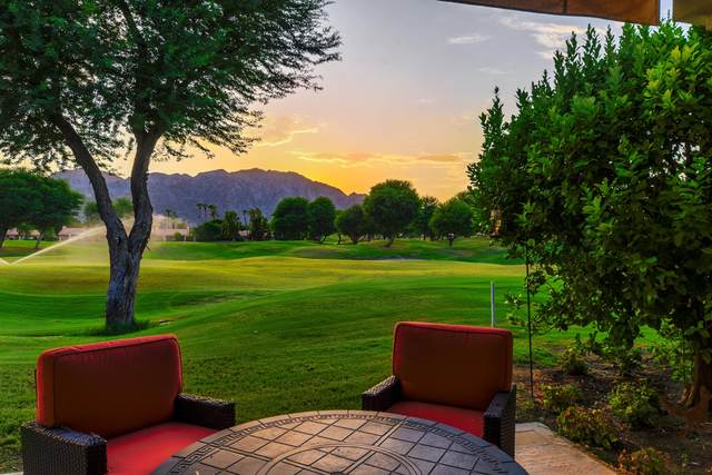 54801 Southern Hills, La Quinta, CA 92253 (MLS #219066071) :: Mark Wise   Bennion Deville Homes