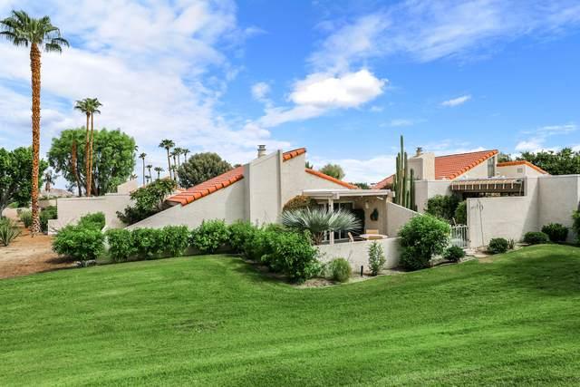 72730 Mesquite Court, Palm Desert, CA 92260 (MLS #219066180) :: Zwemmer Realty Group