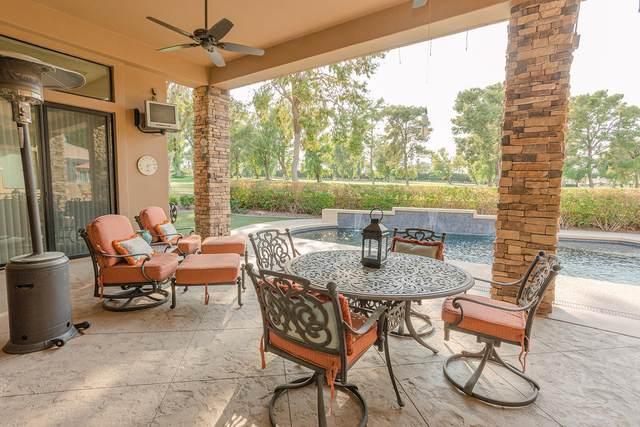 75758 Mclachlin Circle, Palm Desert, CA 92211 (MLS #219066236) :: Lisa Angell