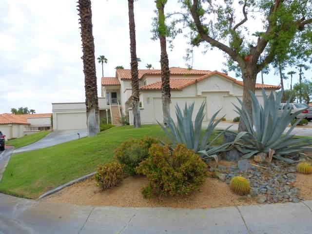 264 Desert Falls Drive, Palm Desert, CA 92211 (MLS #219066277) :: Brad Schmett Real Estate Group