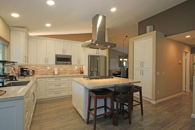 78855 Sunbrook Lane, La Quinta, CA 92253 (MLS #219066395) :: Brad Schmett Real Estate Group